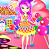Juliana  online game