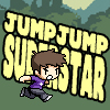 Jump Jump Superstar online game