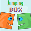 Jumping Box online game