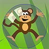 Jungle Plunge online game