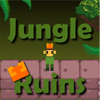 Jungle Ruins online game
