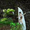 Jungle Treasures 2 : Tombs of Ghosts online game