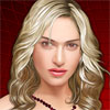 Kate Winslet Celebrity Makeover online game