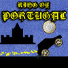 King of Portugal online game