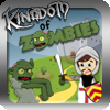 Kingdom Of Zombies online game