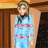 Labor Day Dress Up online game