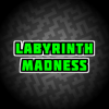 Labyrinth Madness online game