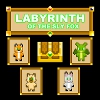 Labyrinth of the Sly Fox  online game