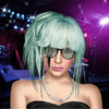 Lady Gaga Beauty Secrets online game