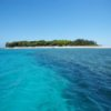 Lady Musgrave Island Jigsaw online game