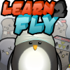 Learn 2 Fly online game