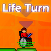 Life Turn online game