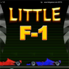Little F1 online game