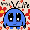 little Life online game