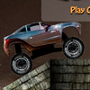 LL City Truck online game