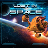 Lost in Space (Match 3 Game) online game