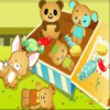 Lovely Animals Cookie online game