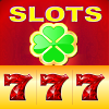 Lucky Seven Slots online game