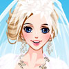 Luxury Wedding Rush  online game