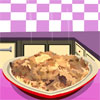 Macaroni And Cheese online game