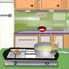 Macaroni With Cheese online game