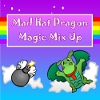 Mad Hat Dragon Magic Mix Up online game