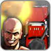 Mad Trucker 3 online game