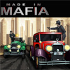 Made in Mafia online game
