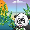 Magic Forest Puzzle online game
