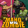 Maho VS Zombies online game