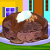 Make Sticky Toffee online game