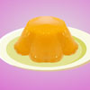 Mango Pudding Cooking Games online game