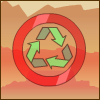Mars Recycler online game