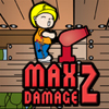 Max Damage 2 online game