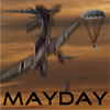 MayDay online game