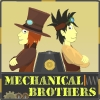 Mechanical Brothers online game