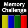 Memory Challenge Game online game