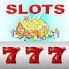 Merry Christmas Slots online game