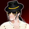 Michael Jackson online game