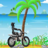 Mini Bike Challenge online game