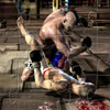 MMA Fighters online game