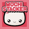 Mochi Stacker online game