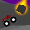 Monster truck maniac 3 online game