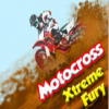 Motocross Xtreme Fury online game