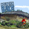 Mountain Bike online game