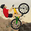 Mountain Bike Challenge online game