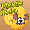 Mouse House online game