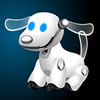Music Puppy online game
