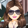 My Fashionable Mom online game