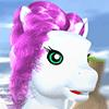 My Flying Pony online game